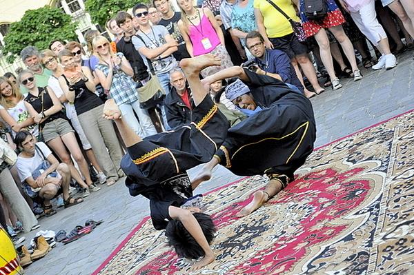 gorzow i wroclaw  dwa zrodla kultury, zdjęcie 26/42