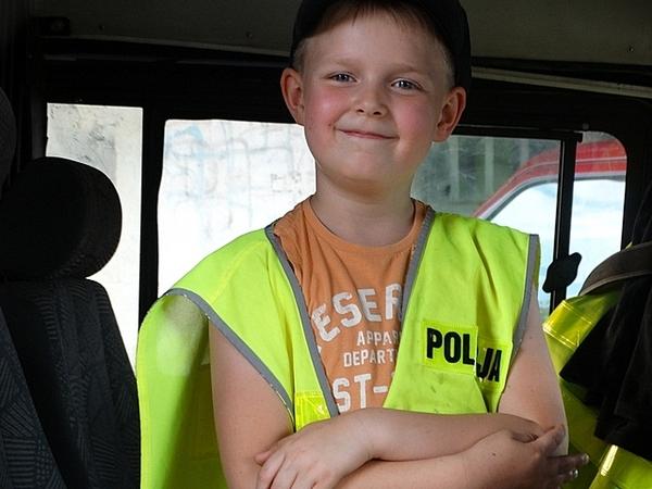 wakacje z policja, zdjęcie 26/29