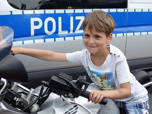 wakacje z policja, zdjęcie 28/29