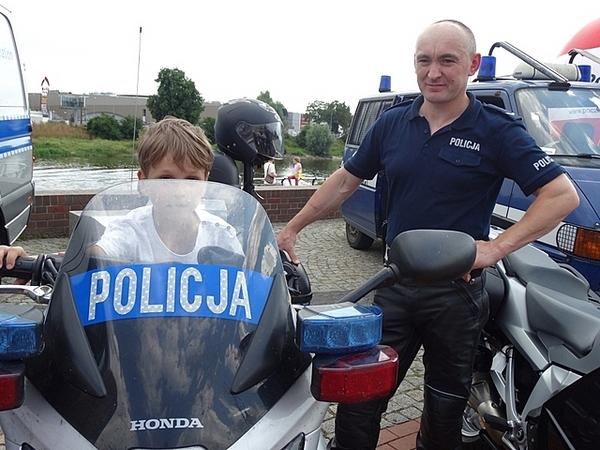 wakacje z policja, zdjęcie 29/29