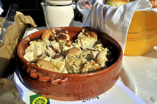 dwa dni z chlebem i smakami regionow, zdjęcie 35/35