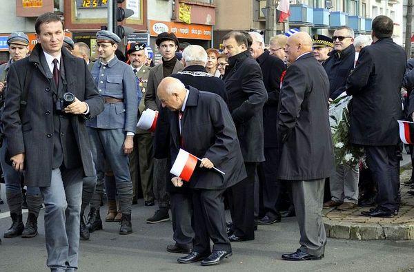 jam jest polska ojczyzna twoja, zdjęcie 16/35