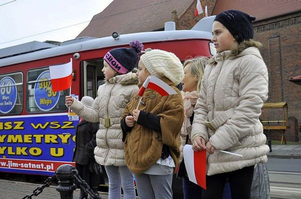 jam jest polska ojczyzna twoja, zdjęcie 24/35