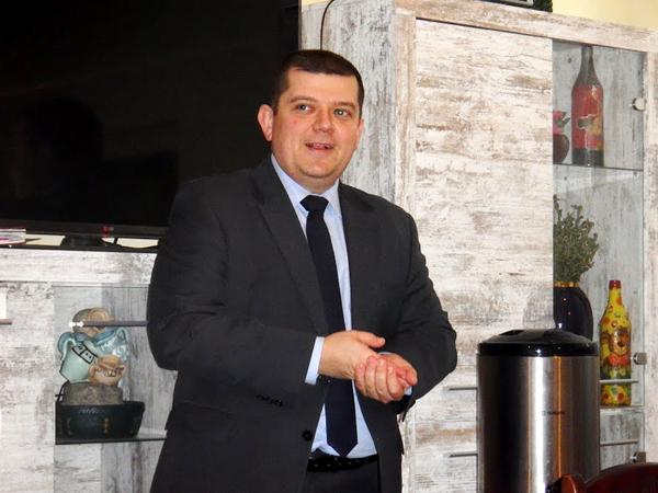 nowy prezydent odwiedzil seniorow na brackiej, zdjęcie 11/22