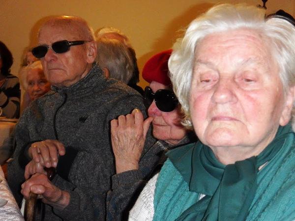 nowy prezydent odwiedzil seniorow na brackiej, zdjęcie 19/22