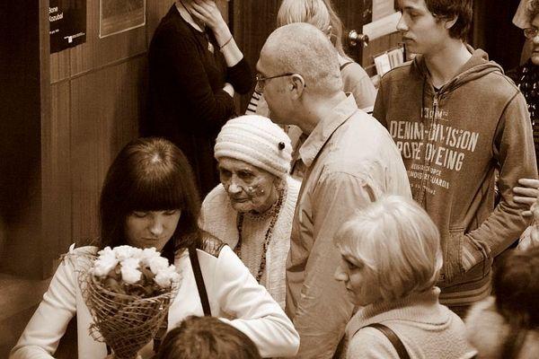 opowiesc o gorzowskich pionierkach, zdjęcie 10/14