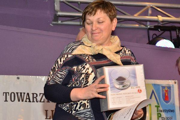 tradycyjny ledzik lubniewicki zakonczyl okres , zdjęcie 5/11