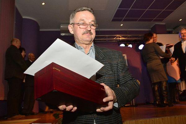 tradycyjny ledzik lubniewicki zakonczyl okres , zdjęcie 11/11