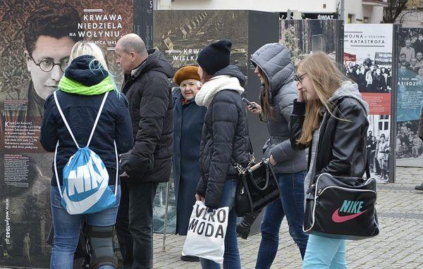 wolaja z grobow ktorych nie ma czyli refleks, zdjęcie 13/21