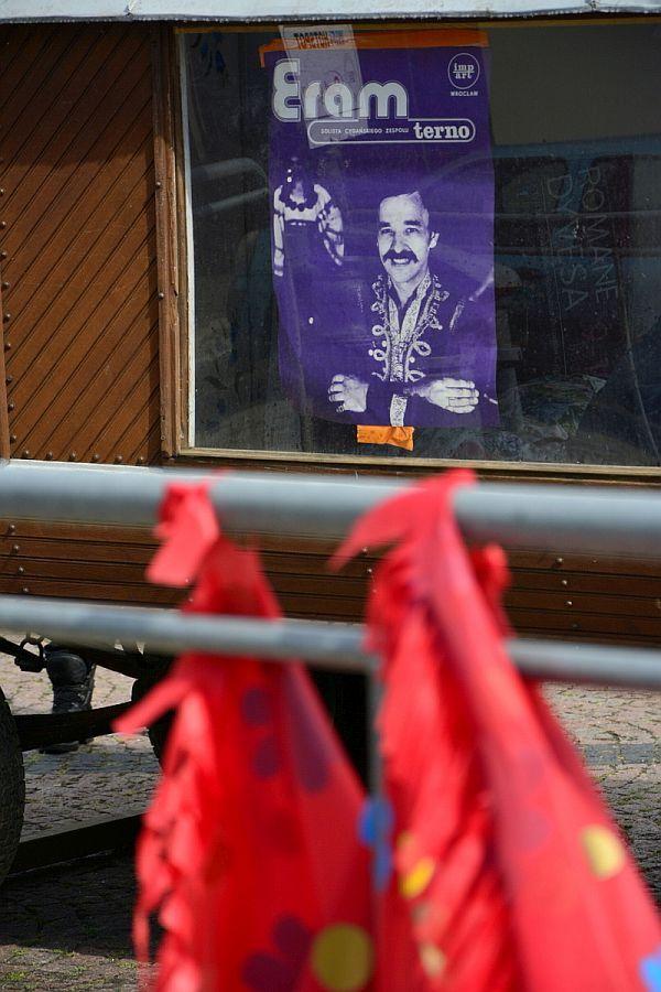 i dzien romane dyvesa dla nielicznych, zdjęcie 11/12