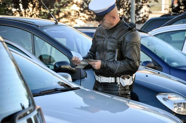 policjanci kontroluja a spoldzielnia gorczyn , zdjęcie 3/18