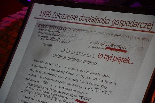 13 w piatek zalozyli gotech, zdjęcie 12/20