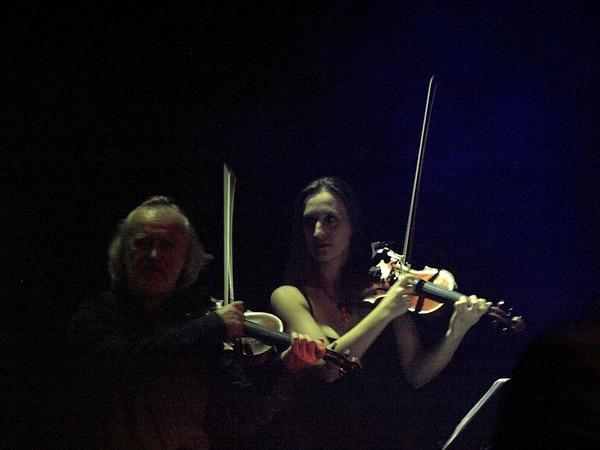 historyczny koncert historyczna chwila br  pi, zdjęcie 11/18