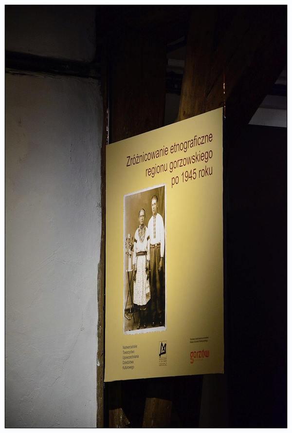 etnograficzny gorzow, zdjęcie 1/41