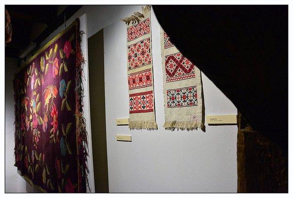 etnograficzny gorzow, zdjęcie 26/41