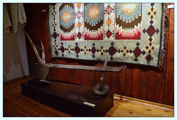 etnograficzny gorzow, zdjęcie 30/41