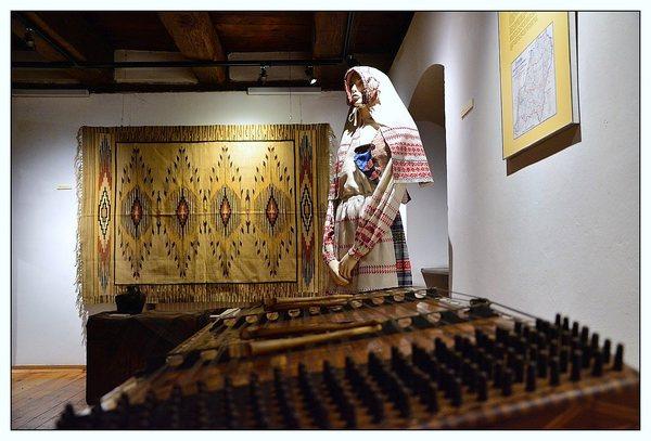etnograficzny gorzow, zdjęcie 38/41