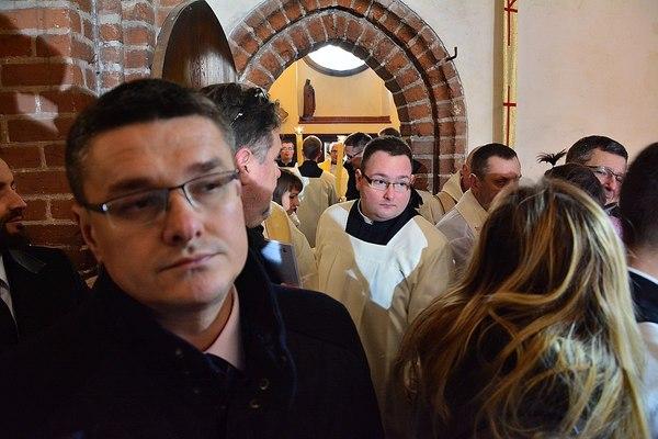 tadeusz litynski biskupem diecezji, zdjęcie 9/29