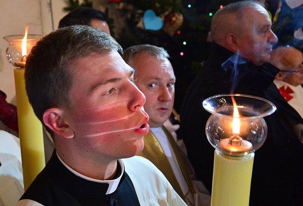 tadeusz litynski biskupem diecezji, zdjęcie 10/29