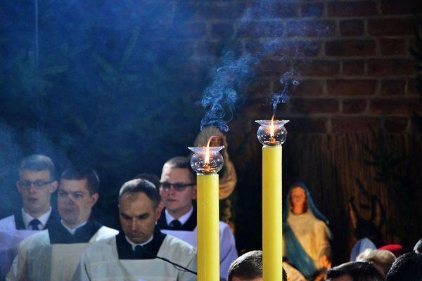 tadeusz litynski biskupem diecezji, zdjęcie 15/29