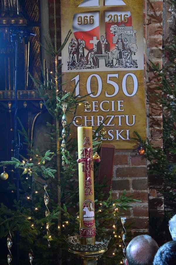tadeusz litynski biskupem diecezji, zdjęcie 25/29