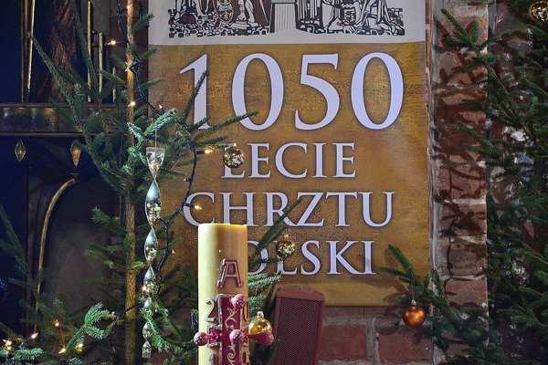 tadeusz litynski biskupem diecezji, zdjęcie 27/29