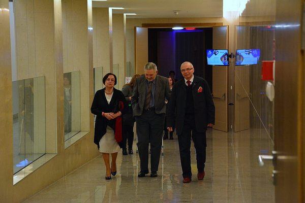pamieci misjonarza szczescia, zdjęcie 11/37