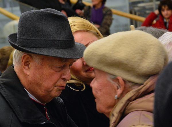 pamieci misjonarza szczescia, zdjęcie 15/37