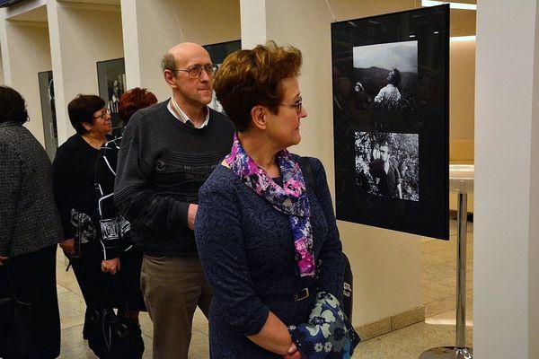 pamieci misjonarza szczescia, zdjęcie 22/37