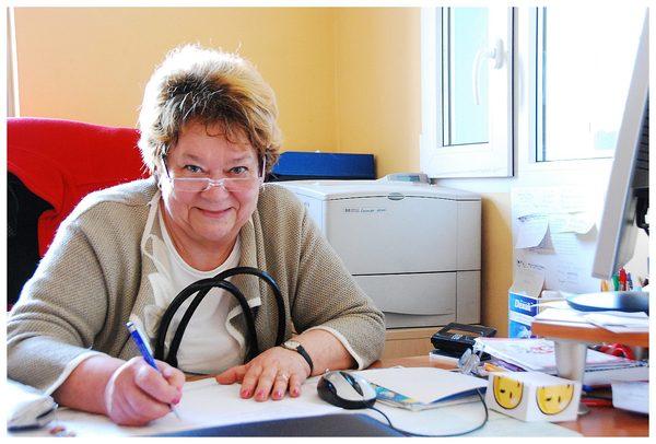 kocham ludzi kocham pomagac, zdjęcie 2/3