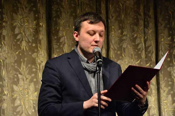 sobotni jubileusz 70lecia teatru im j osterwy w, zdjęcie 2/41