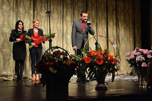 sobotni jubileusz 70lecia teatru im j osterwy w, zdjęcie 5/41