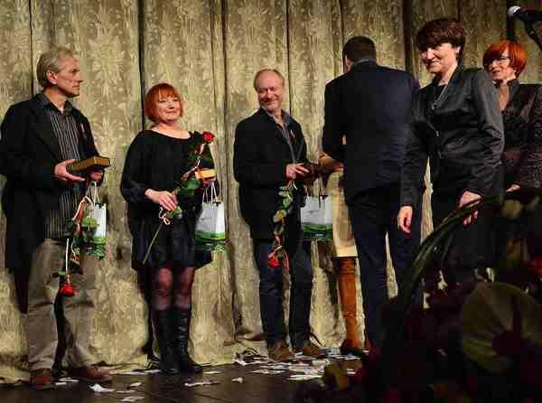 sobotni jubileusz 70lecia teatru im j osterwy w, zdjęcie 31/41
