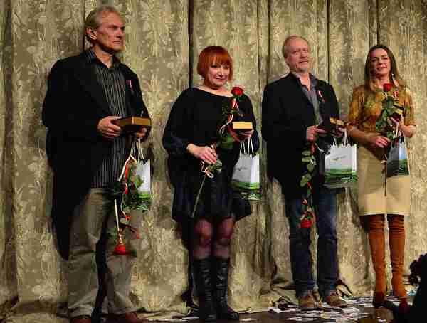 sobotni jubileusz 70lecia teatru im j osterwy w, zdjęcie 33/41