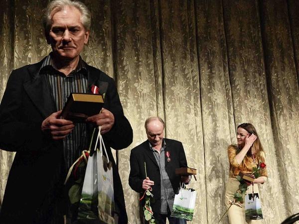 sobotni jubileusz 70lecia teatru im j osterwy w, zdjęcie 34/41