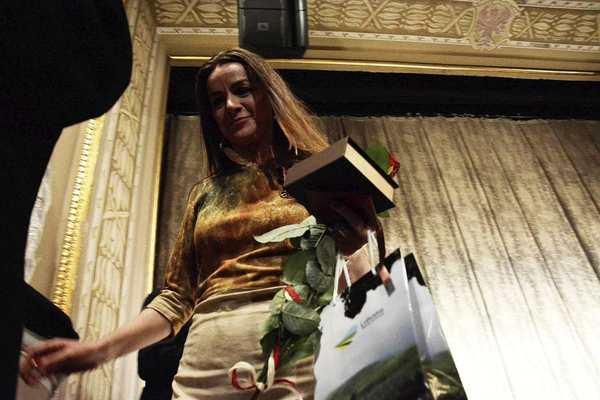 sobotni jubileusz 70lecia teatru im j osterwy w, zdjęcie 36/41