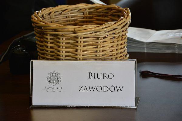 gorzowskie eliminacje do silesia business  life g, zdjęcie 13/26