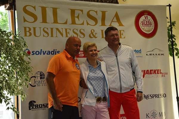 gorzowskie eliminacje do silesia business  life g, zdjęcie 19/26