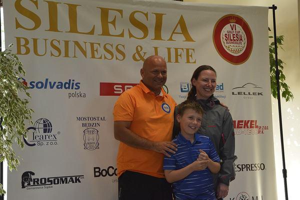 gorzowskie eliminacje do silesia business  life g, zdjęcie 20/26