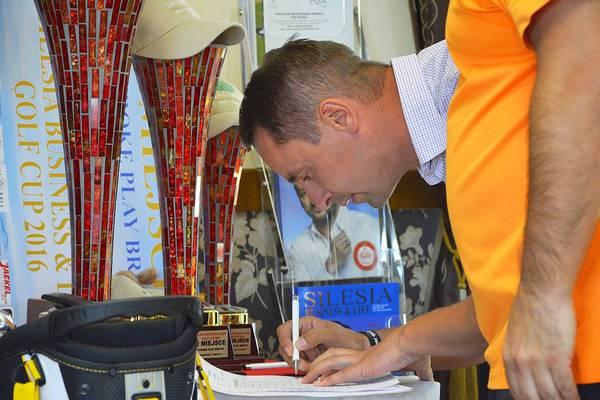 gorzowskie eliminacje do silesia business  life g, zdjęcie 24/26
