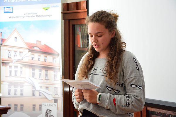 gazetki mlodych dziennikarzy, zdjęcie 17/20