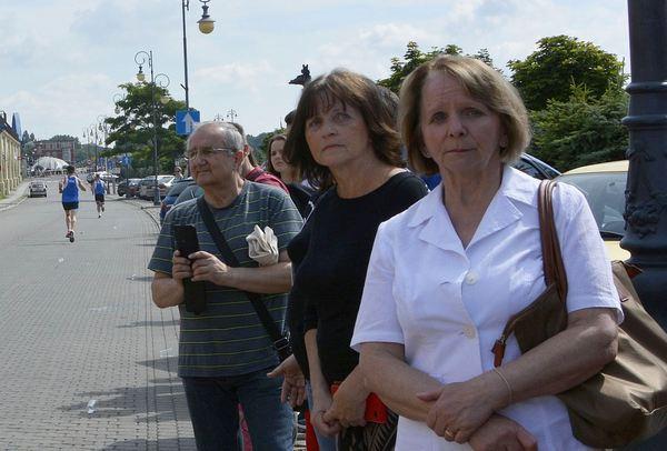 ponad pol tysiaca uczestnikow iii nadwarcians, zdjęcie 9/19