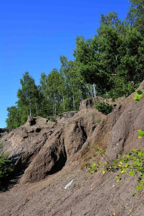 geopark uk muzakowa , zdjęcie 48/88