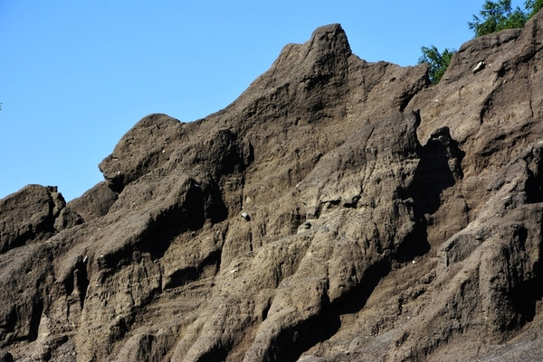geopark uk muzakowa , zdjęcie 50/88