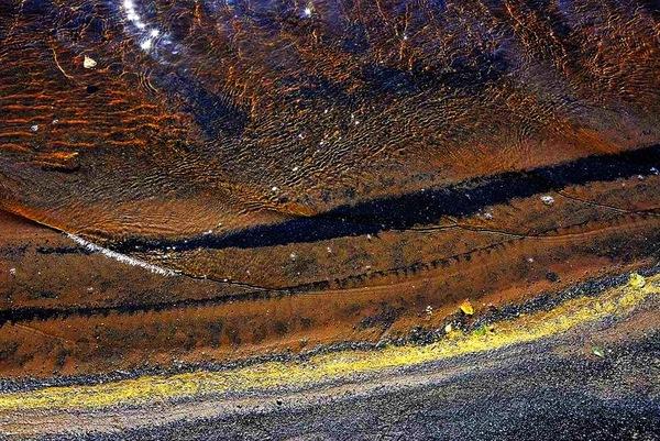 geopark uk muzakowa , zdjęcie 51/88