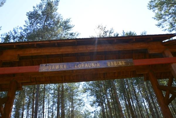 geopark uk muzakowa , zdjęcie 71/88