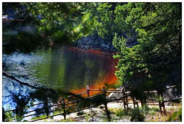 geopark uk muzakowa , zdjęcie 78/88