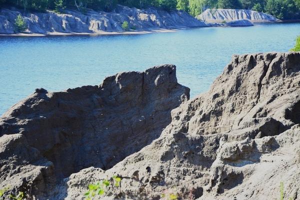 geopark uk muzakowa , zdjęcie 86/88
