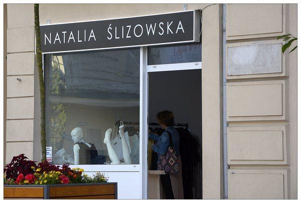 natalia lizowska robi to co kocha, zdjęcie 14/14