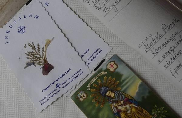janina orlowska bracka to swietosc 2, zdjęcie 5/8